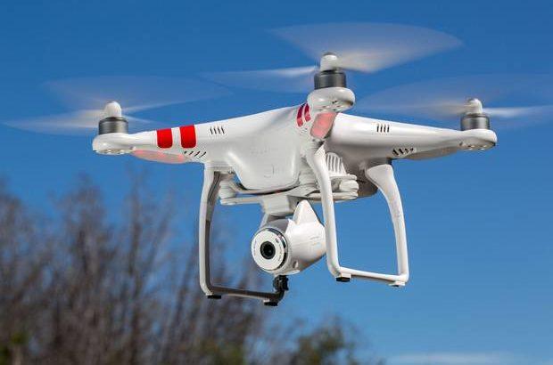 Best Selfie Drones To Buy in 2019